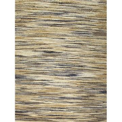 Handwoven Jute Rug 1003 in Natural - 160x230cm by Artisan Decor, a Contemporary Rugs for sale on Style Sourcebook