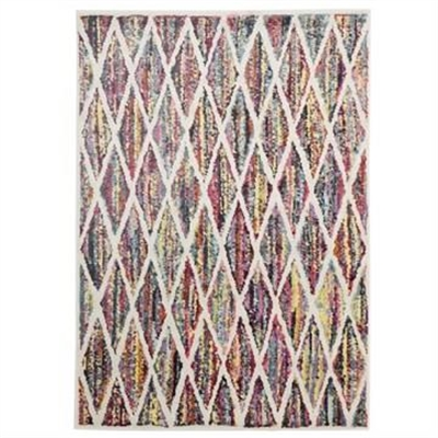 Gemini Dawson Lattice Turkish Made Modern Rug, 290x200cm by Rug Culture, a Contemporary Rugs for sale on Style Sourcebook