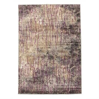 Sina Forest Modern Rug - 230x160cm by Rug Culture, a Contemporary Rugs for sale on Style Sourcebook
