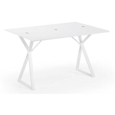 Ditton 130cm Convertible Dining Table / Desk