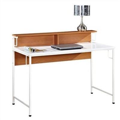 Merido 120cm Writing Desk