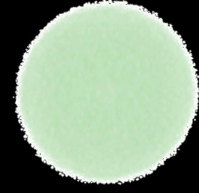 Watercolourgreen