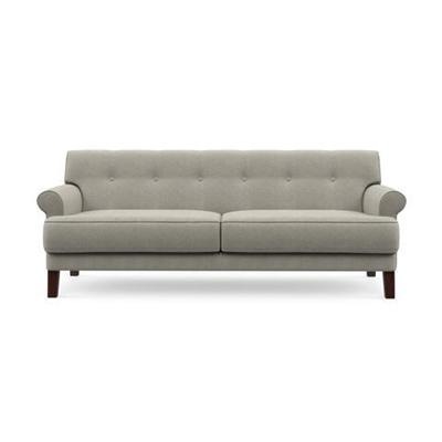 Sondra Sofa Bed Storm Grey