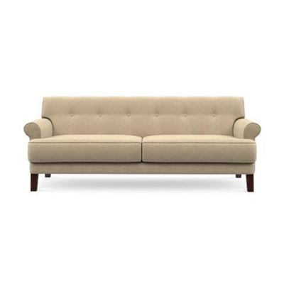 Sondra Sofa Bed Biscuit Beige
