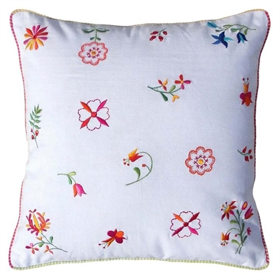 Savi Cushion Cover