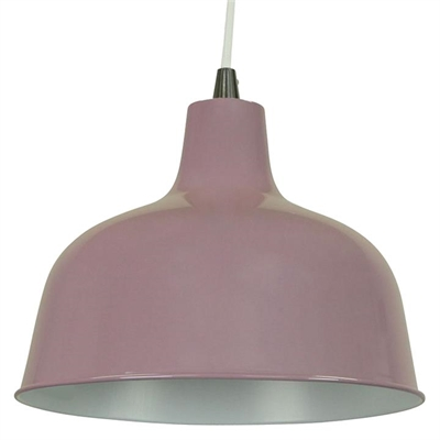Dania Pendant Light by She Lights, a Kids Lamps & Lights for sale on Style Sourcebook