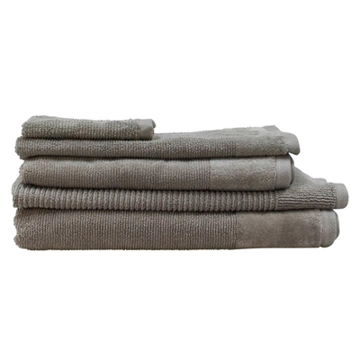 Costa Cotton Towels