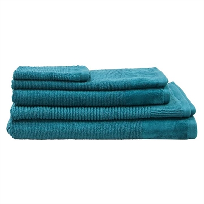 Costa Cotton Towels by Bambury, a Towels & Washcloths for sale on Style Sourcebook