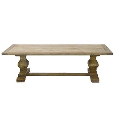 Bellac Reclaimed Elm Timber 160cm Coffee Table by COJO Home, a Coffee Table for sale on Style Sourcebook