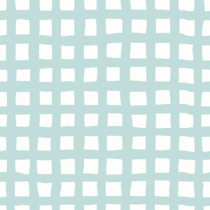 Acqua cross pattern