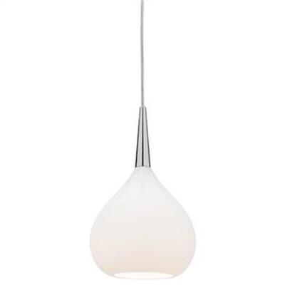 Bollene Pendant Light - Small