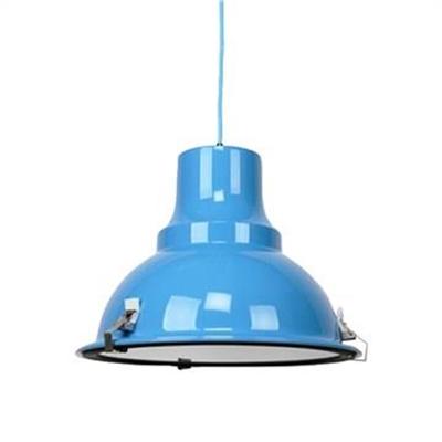 Aeolus Pendant Light - Light Blue by KIMS lights, a Pendant Lighting for sale on Style Sourcebook