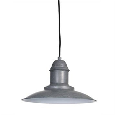 Meir Metal Pendant Light by KIMS lights, a Pendant Lighting for sale on Style Sourcebook