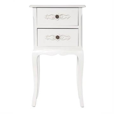 Arcueil Bedside Table by LIVGGO, a Bedside Tables for sale on Style Sourcebook