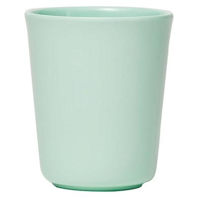 Barel Everyday Melamine Beaker, 200ml ETP Mint Barel Designs