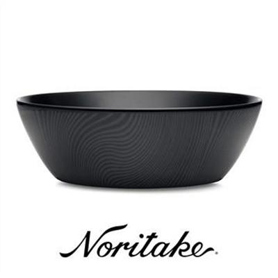 Noritake Colorscapes BOB Dune Fine Porcelain Salad Bowl