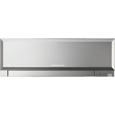 Mitsubishi Inverter RC Split System -MSZEF25VESKIT by Mitsubishi, a Air Conditioners for sale on Style Sourcebook