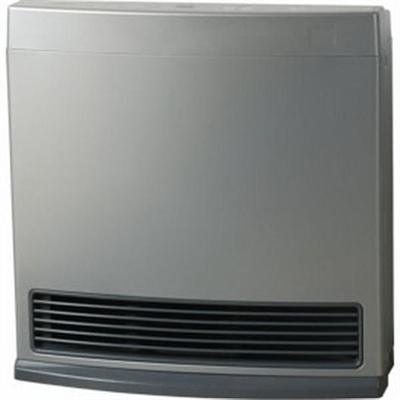 Rinnai Enduro 13 Convector Heater - EN13S - (NG)