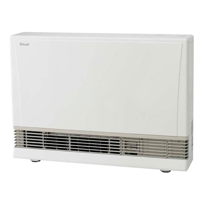 Rinnai Energysaver 1005FT - 1005FTL