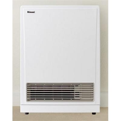 Rinnai Energysaver 561FT Heater   Flue Kit - K561FTSL (LPG)