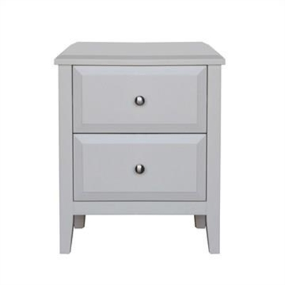 Cameroon Bedside Table by Mossel Dalton, a Bedside Tables for sale on Style Sourcebook