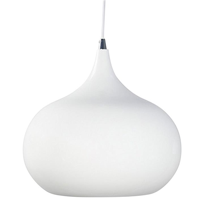 Mini Kirke Pendant Light by She Lights, a Kids Lamps & Lights for sale on Style Sourcebook