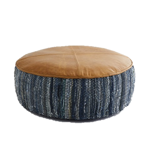 Odyssey Floor Cushion by MJG, a Ottomans for sale on Style Sourcebook