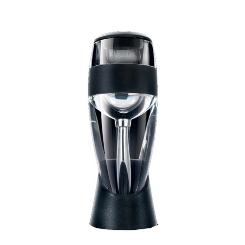 Cellar Premium Wine Aerator with Sediment Filter