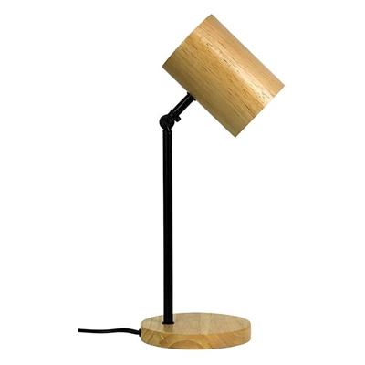 Chad Desk Lamp