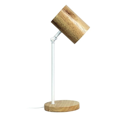 Chad Desk Lamp