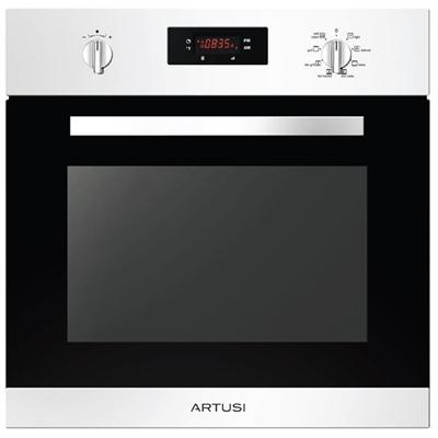 Artusi 60cm Built-in Oven - AO654XP