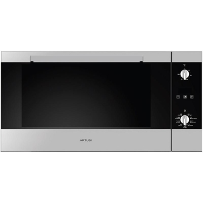 Artusi 90cm Built-in Oven - AO900X