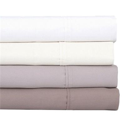 1000TC Cotton Rich Sheet Set