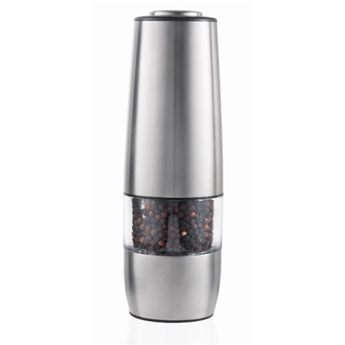 Baccarat Macinino Salt or Pepper Electric Mill