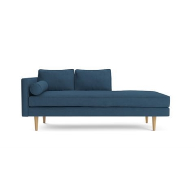 Kate Daybed Atlantic Blue