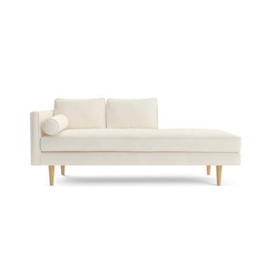 Kate Daybed Classic Cream