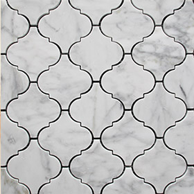 DLT20700 Lantern by Di Lorenzo Tiles, a Mosaic Tiles for sale on Style Sourcebook