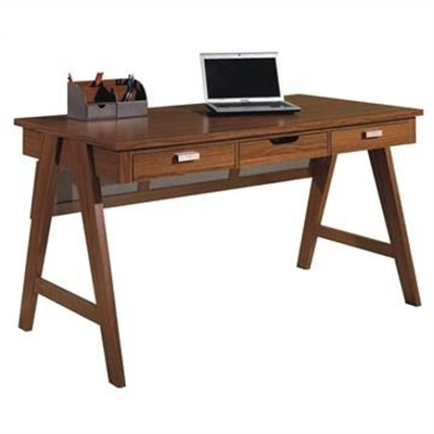 Swan Wooden 147cm Desk by Hal Furniture, a Desks for sale on Style Sourcebook