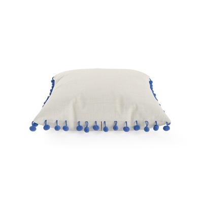 Pallo Small Cushion 45 x 45cm Classic Cream