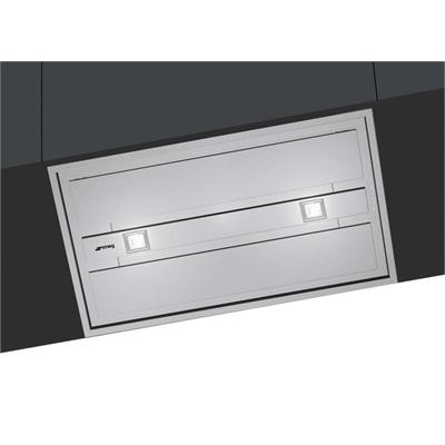 Smeg 90cm Undermount/Concealed Rangehood - SHR900X by Smeg, a Rangehoods for sale on Style Sourcebook