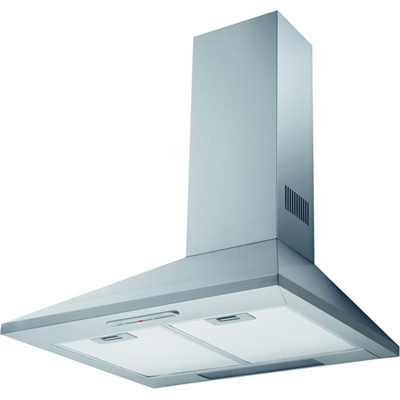 Chef 60cm Canopy Rangehood - CS602S by Chef, a Rangehoods for sale on Style Sourcebook