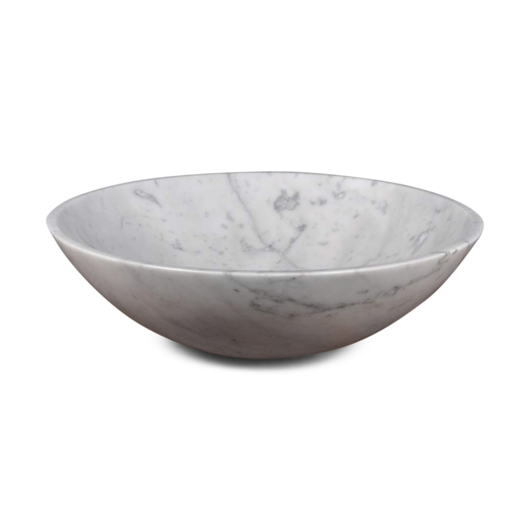 Marble Basin by JustinPlace, a Basins for sale on Style Sourcebook