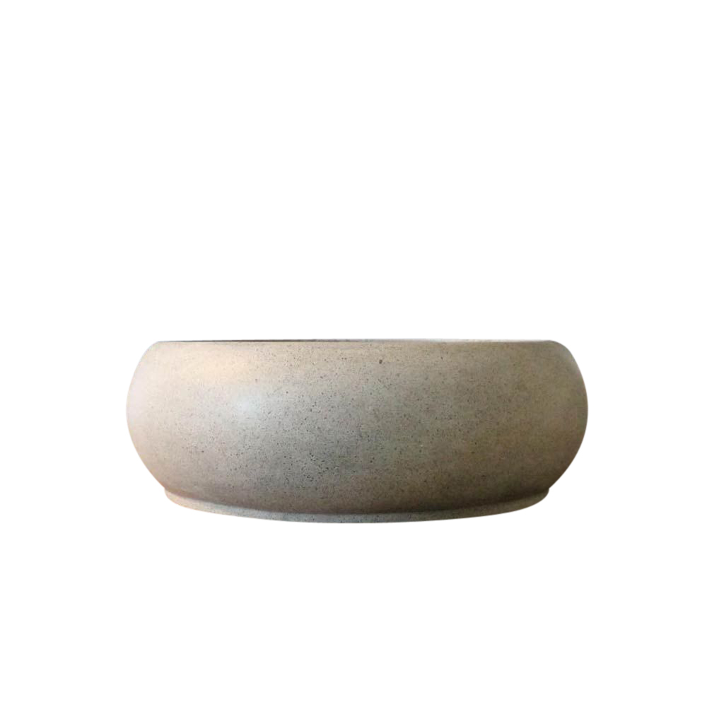 Bowl Stone Basin by Just in Place, a Basins for sale on Style Sourcebook