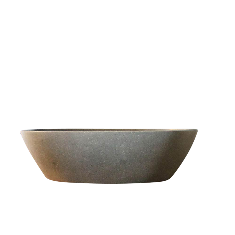 Tub Stone Basin by Just in Place, a Basins for sale on Style Sourcebook