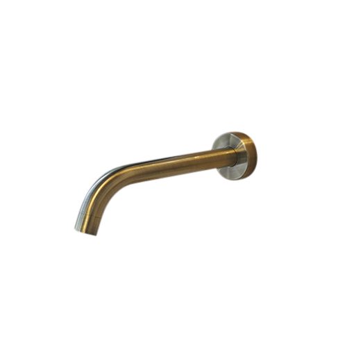 Brass Spout by Just in Place, a Bathroom Taps & Mixers for sale on Style Sourcebook
