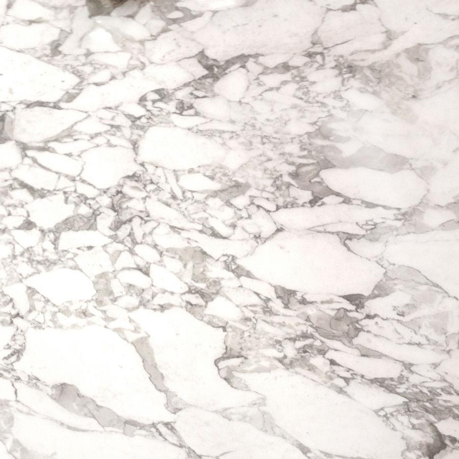 Arabescato Vagli by CDK Stone, a Marble for sale on Style Sourcebook