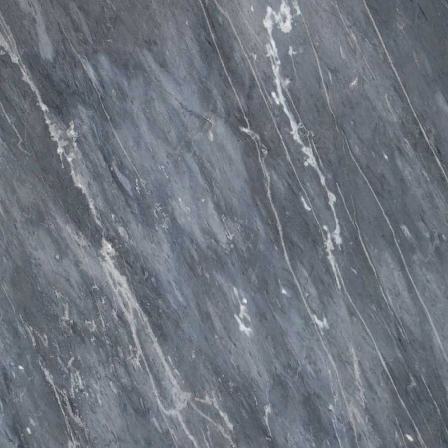Bardigilio Nuvolato by CDK Stone, a Marble for sale on Style Sourcebook