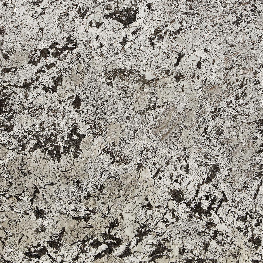 Bianco Antico by CDK Stone, a Granite for sale on Style Sourcebook