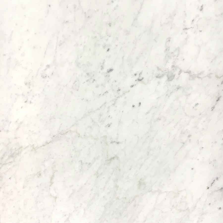 Bianco Carrara by CDK Stone, a Carrara for sale on Style Sourcebook