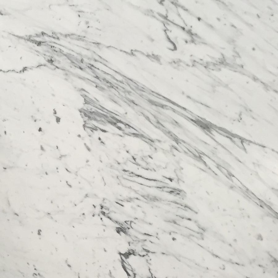 Bianco Gioia by CDK Stone, a Marble for sale on Style Sourcebook
